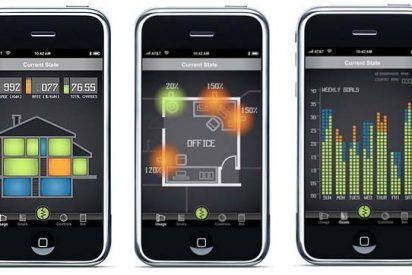 Las debilidades cada vez más llamativas del iPhone
