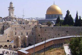 Aumenta el turismo católico en Israel