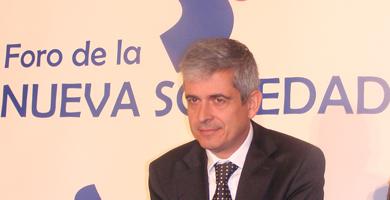 La chulada de Javier Moreno con Rosa Díez que se ha tenido que tragar