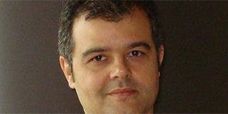 Juan José Samper, nuevo director general corporativo de AC Hotels
