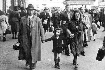 Los sobrevivientes del Holocausto saldan cuentas con el pasado