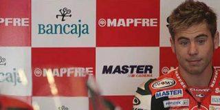 Mika Kallio logra la pole provisional en 250cc en el Gran Premio de España de Motociclismo