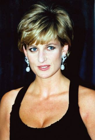 Investigar la muerte de Diana ha costado 13 millones de euros