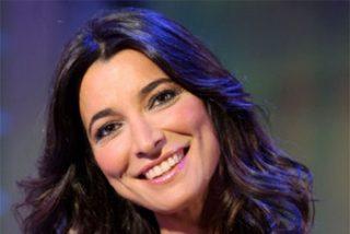 La novia de Lecquio presentará un programa de televisión