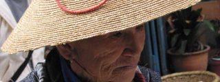 Una mutación genética que podría explicar el secreto de la longevidad