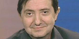 Losantos: «Gallardón es un hijo de Satanás»