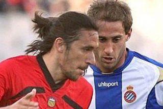 El Espanyol impone su calidad al Mallorca
