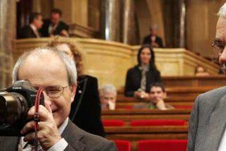 La Generalitat gastó 120 millones de euros en fomentar el catalán sólo en 2006