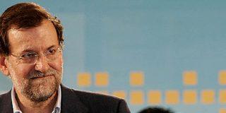 Rajoy apuesta por una nueva generación PP