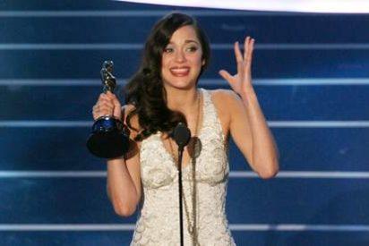 Un Oscar empañado por la teoría de la conspiración del 11-S contra las Torres Gemelas
