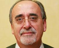 Rivas Vaciamadrid, primer municipio que tramitará las solicitudes de apostasía