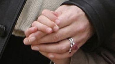 Matrimonio por horas en Irán