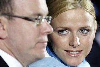 Los rumores de boda del príncipe Alberto convulsionan Mónaco