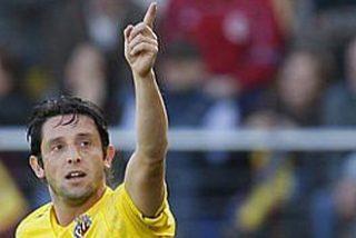El Villarreal ya mira al subcampeonato