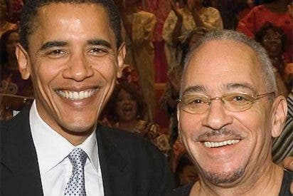 Las diatribas del Reverendo Jeremiah A. Wright que pusieron en apuros a Obama