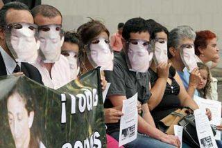 ONG españolas y colombianas velarán por los derechos de las mujeres en conflicto