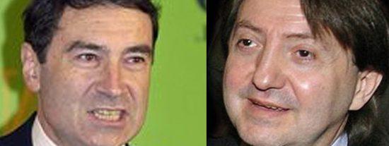 """Losantos: """"Nadie podrá decir que por mi culpa ha perdido un solo voto Rajoy"""""""