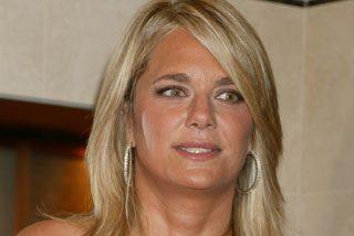"""Isabel Sartorius: """"Letizia tiene grandes virtudes para ser reina"""""""