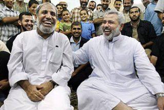 Las preguntas molestas sobre los saudíes y la Jihad siguen en el aire
