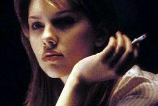 ¿Quieres una cita con Scarlett Johansson?