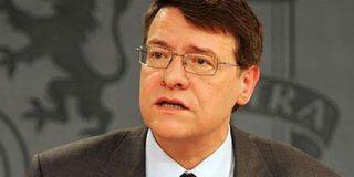 Jordi Sevilla no optará a la Secretaría General del PSPV-PSOE tras el batacazo de las elecciones