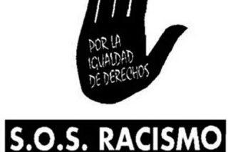 SOS Racismo pide al Gobierno que proteja a las víctimas de xenofobia