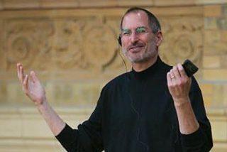 Apple, la empresa más admirada en EEUU