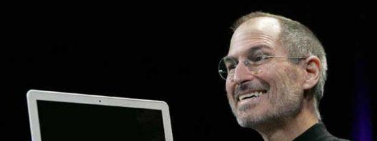 El iPhone, una de las razones por las que Apple es la empresa más admirada en EEUU