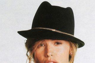 """Jennifer Garner, """"supermamá"""""""