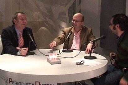 ¿Pactaría Rajoy con CiU y PNV para poder Gobernar?