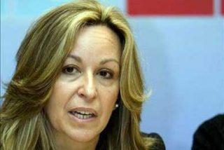 La secretaria de Estado para Iberoamérica dice que el problema con Brasil está resuelto