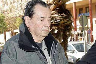 España extraditará a Rodolfo Almirón ex jefe de la 'Triple A' argentina