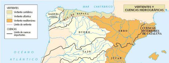 La sequía desata la guerra entre Gobiernos, provincias y partidos