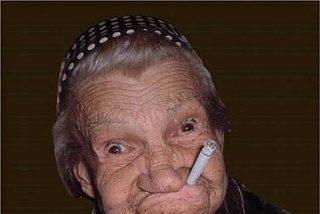 ¿Cuánto se fuma después de la ley antitabaco?