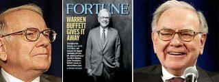 La oferta por Yahoo! acaba con 13 años de Bill Gates como el más rico del mundo
