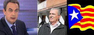 El 88% apoya a Rajoy en la ley del castellano que rechazó ZP en el debate