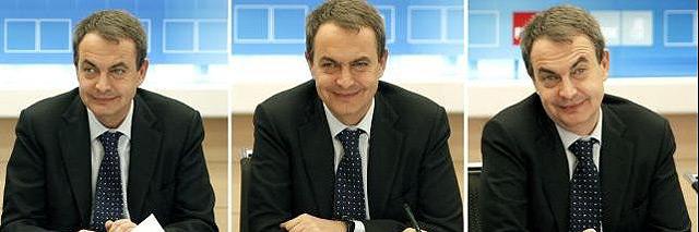 El 45% de los votantes del PSOE creen que han ganado por Zapatero