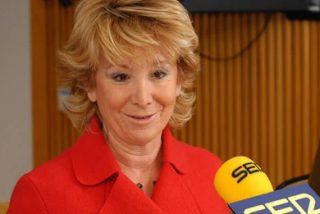 Después de Rajoy, ¿ hay Esperanza?