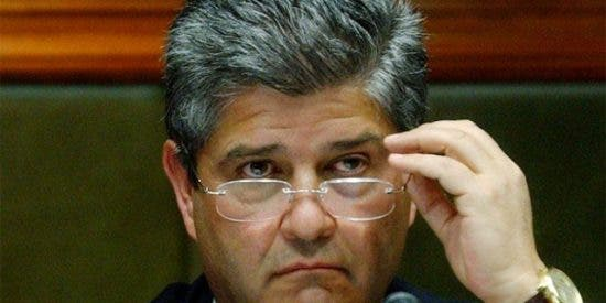 Martinsa-Fadesa cierra definitivamente la refinanciación de su deuda de 5.100 millones