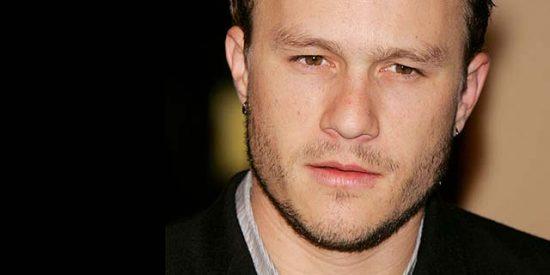 Matilda, hija de Heath Ledger, hereda toda la fortuna del actor