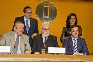 Presentan segunda edición de INTEGRA MADRID