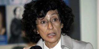 El intento de ZP de adoctrinar a los niños sufre un fuerte varapalo en Andalucía