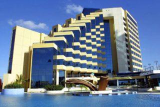 Cuba abre los hoteles a sus ciudadanos