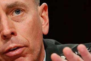 La cuestión Petraeus