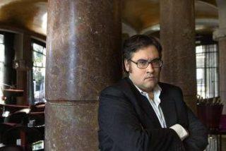 """La derecha bloguera """"lincha"""" a Juan Manuel de Prada por un provocador artículo"""