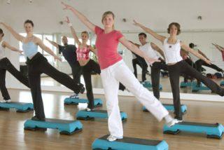 El ejercicio aeróbico a mediana edad puede retrasar 12 años el envejecimiento