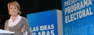 Aguirre: «Las crisis son cuando no acaba de morir lo viejo y nacer lo nuevo»
