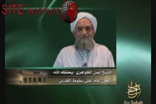 Al Qaeda anima a los marroquíes a luchar contra los españoles de Ceuta y Melilla