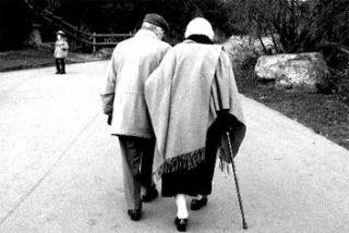 Trastornos de ansiedad en la edad de la jubilación