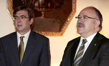 El Gobierno balear pone contra las cuerdas al castellano